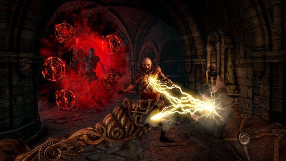 Portal - Hellraid